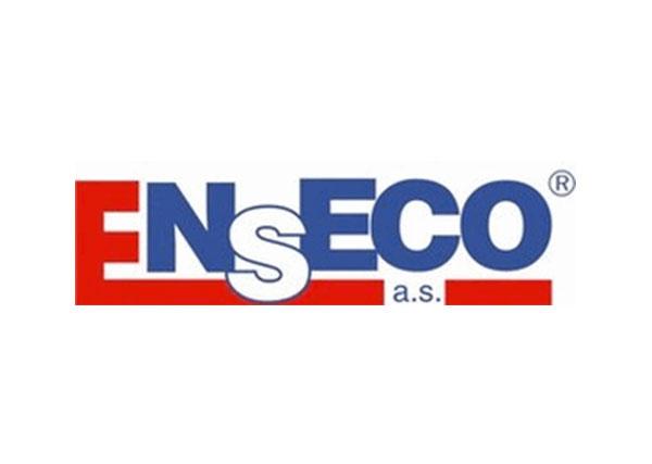 ENSECO, a.s.